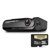 Thinkware F770 1080P HD Dash Cam - 16GB
