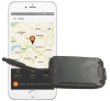 TTC Protect GPS Smartphone Tracking System