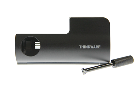 Thinkware F50/F100 Lockable Case