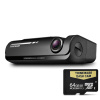 Thinkware F770 1080P HD Dash Cam - 64GB