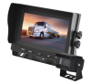 "GT500SD 5"" Heavy Duty Reverse Camera Monitor + Camera Kit"